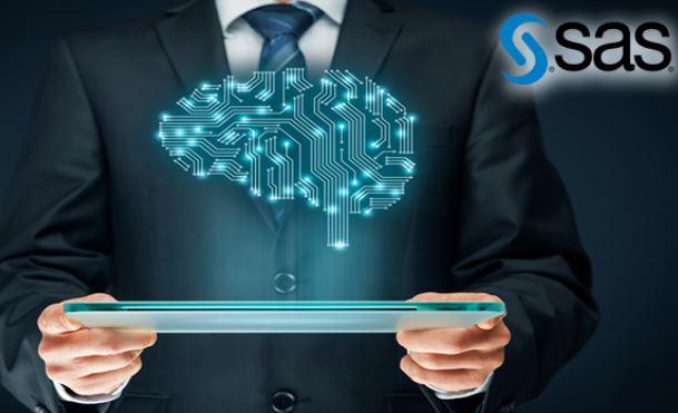 SAS destina una gran suma de dinero en IA
