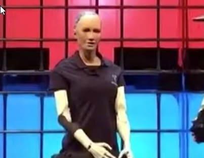 Inteligencia Artificial al servicio de los asistentes virtuales para atención al cliente
